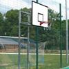 basket_eshop